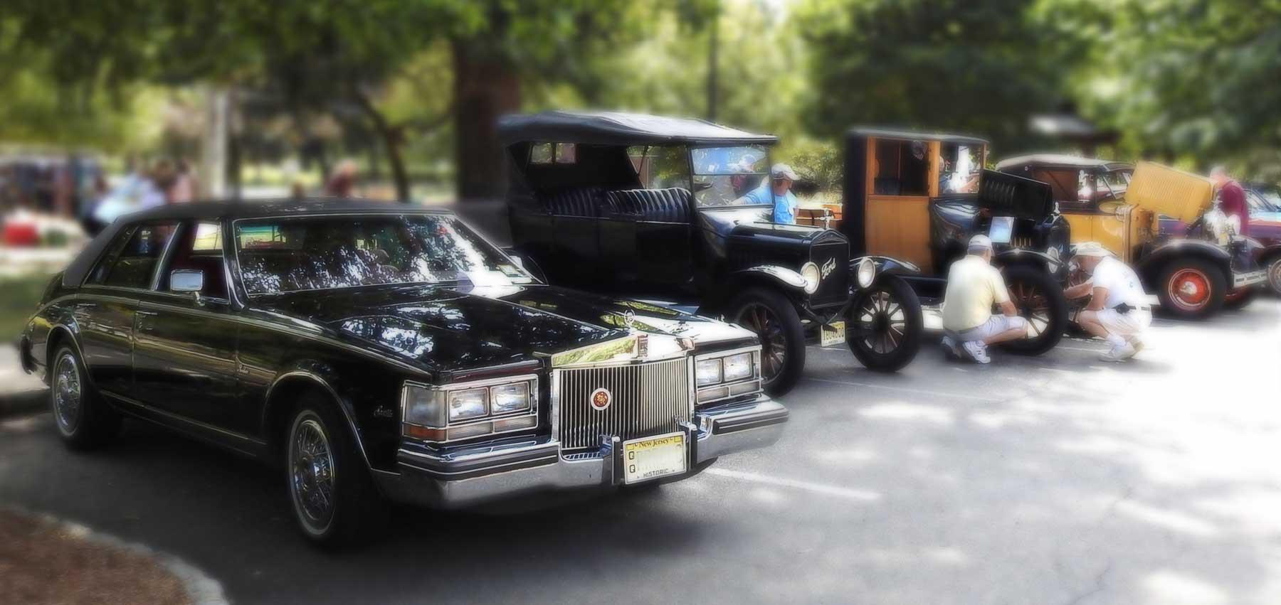slider car show 1 - Home