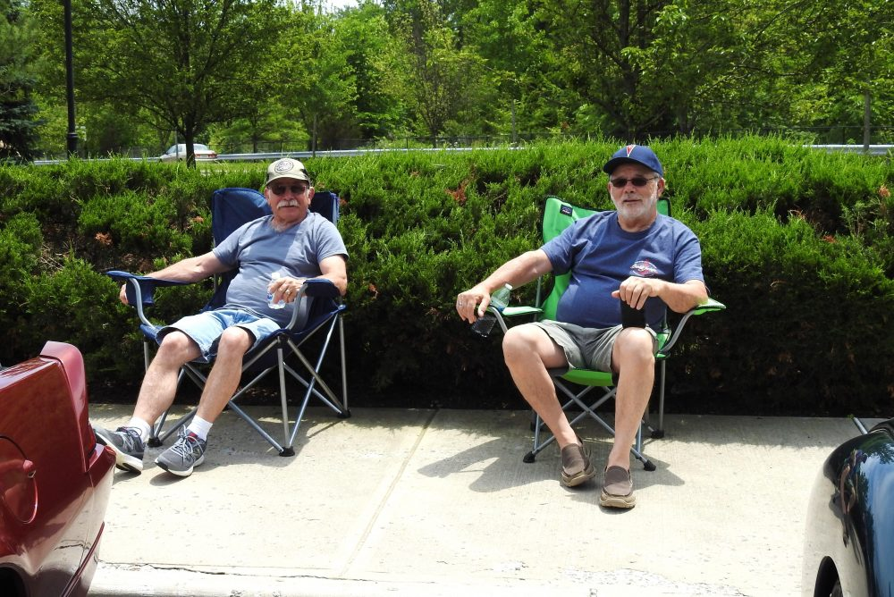 Care One at Morris Assisted Living