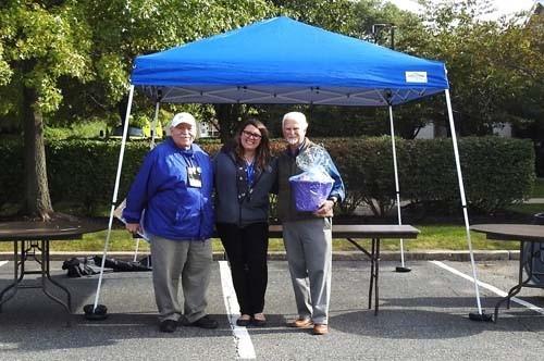 Atria – Cranford Assisted Living Visit