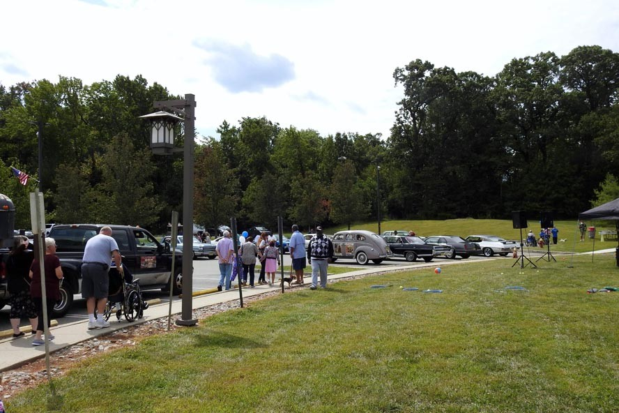 DSCN5982 - NJ Veterans Memorial Home Car Show