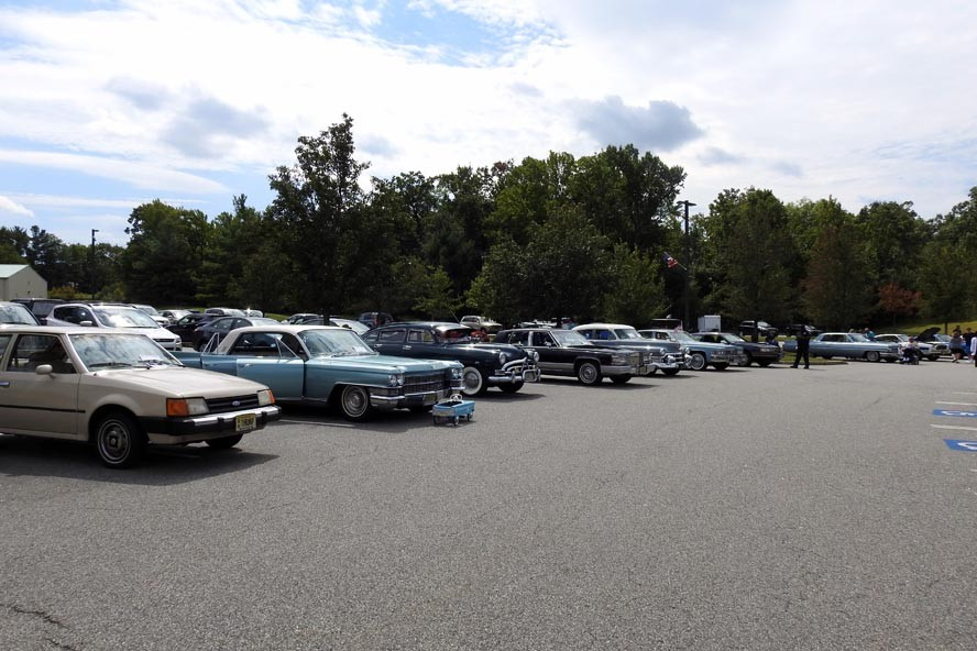 DSCN5983 - NJ Veterans Memorial Home Car Show