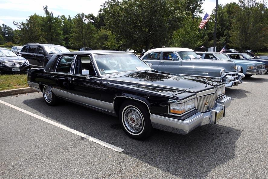 DSCN5989 - NJ Veterans Memorial Home Car Show