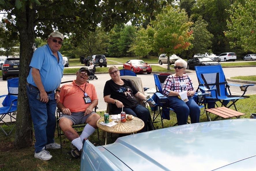 DSCN5993 - NJ Veterans Memorial Home Car Show