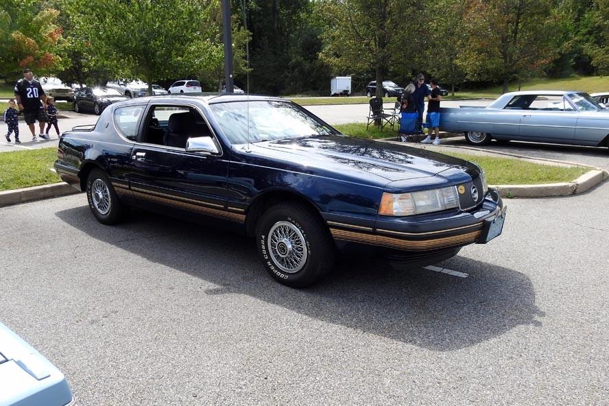 DSCN5995 - NJ Veterans Memorial Home Car Show