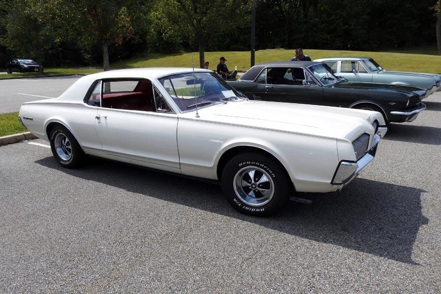 DSCN6000 - NJ Veterans Memorial Home Car Show