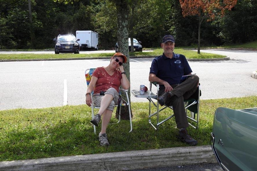DSCN6003 - NJ Veterans Memorial Home Car Show