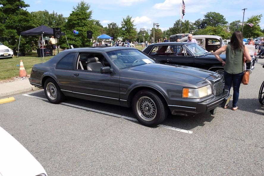 DSCN6005 - NJ Veterans Memorial Home Car Show