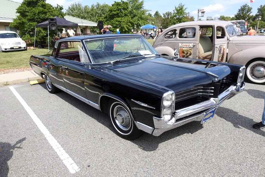 DSCN6006 - NJ Veterans Memorial Home Car Show