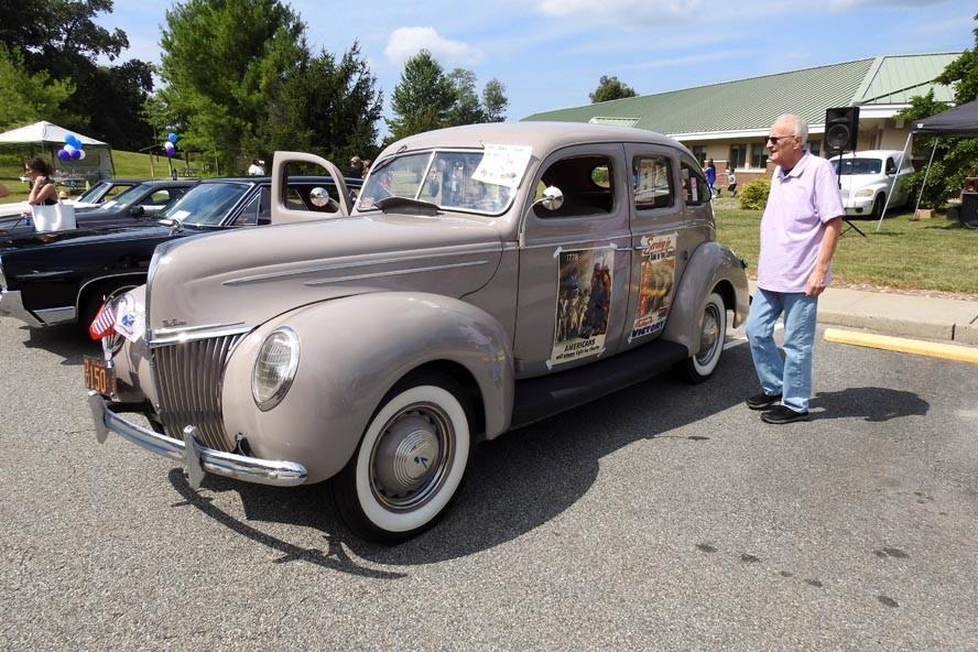 DSCN6008 - NJ Veterans Memorial Home Car Show
