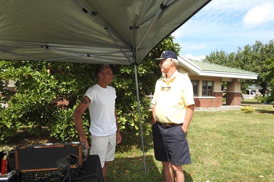 DSCN6009 - NJ Veterans Memorial Home Car Show