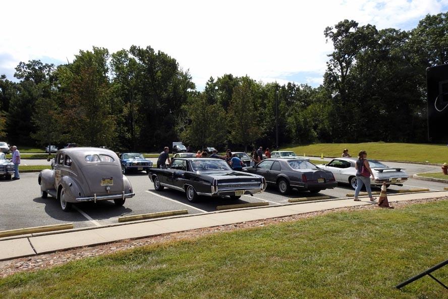 DSCN6011 - NJ Veterans Memorial Home Car Show