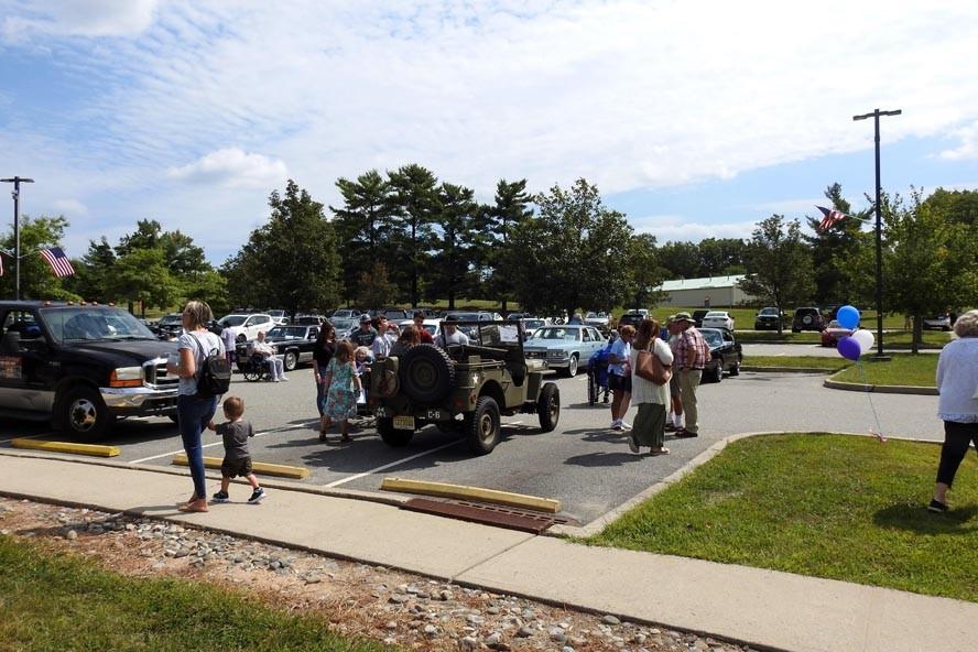 DSCN6012 - NJ Veterans Memorial Home Car Show