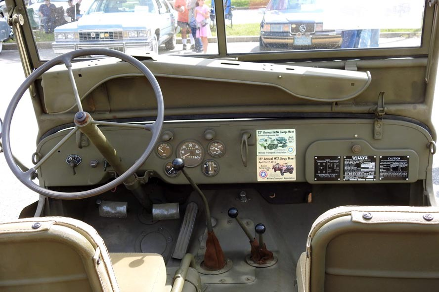 DSCN6022 - NJ Veterans Memorial Home Car Show