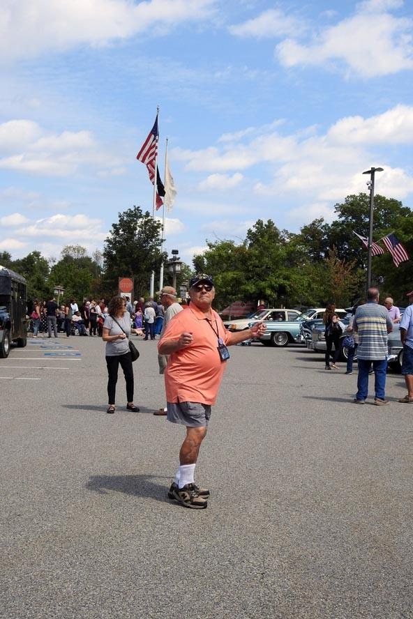 DSCN6026 - NJ Veterans Memorial Home Car Show