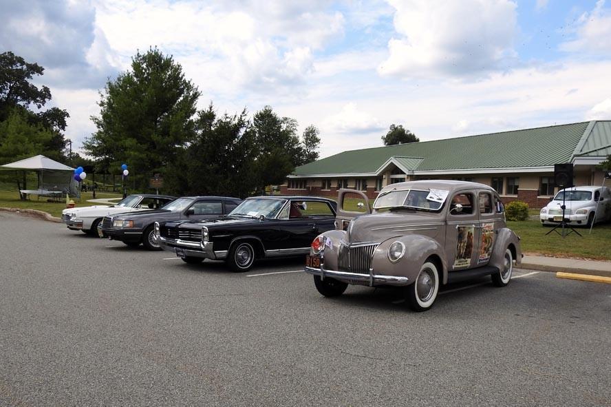 DSCN6029 - NJ Veterans Memorial Home Car Show