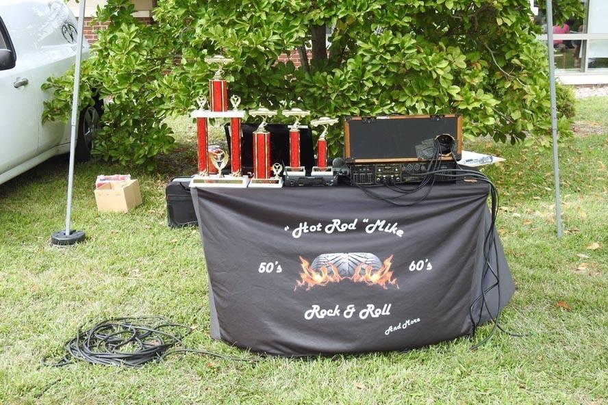 DSCN6032 - NJ Veterans Memorial Home Car Show