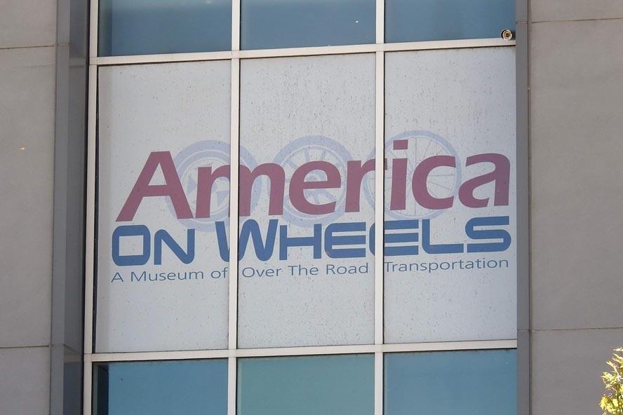 DSCN6187 - America On Wheels Tour (2)