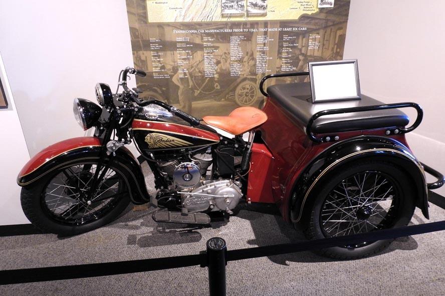 DSCN6227 - America On Wheels Tour (2)