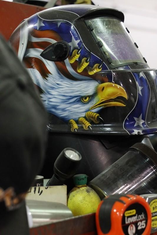 Babinsky Tour 19 11 23 016 - Babinsky Automotive Restorations Tour
