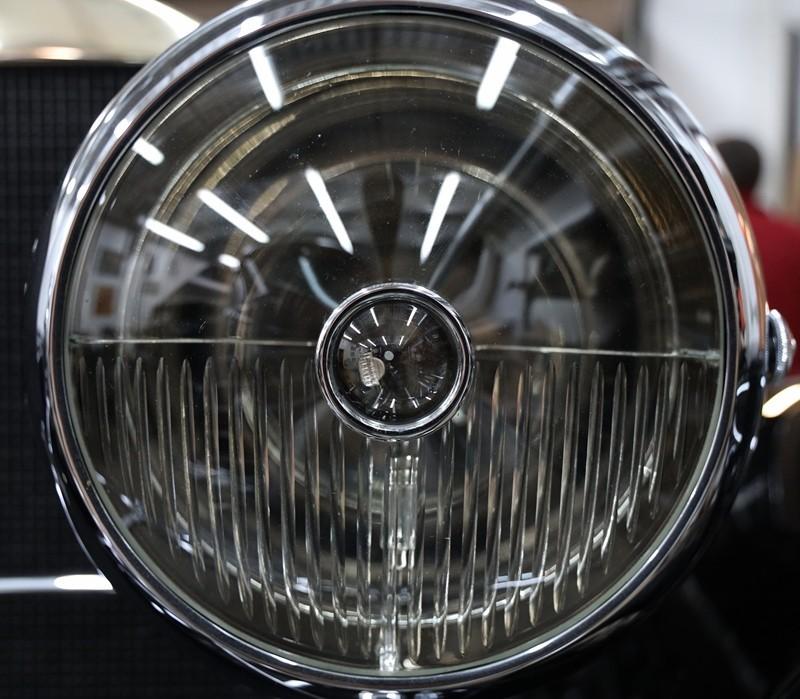 Babinsky Tour 19 11 23 027 - Babinsky Automotive Restorations Tour
