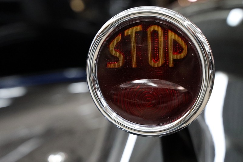 Babinsky Tour 19 11 23 029 - Babinsky Automotive Restorations Tour
