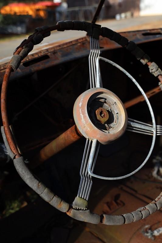 Babinsky Tour 19 11 23 082 - Babinsky Automotive Restorations Tour