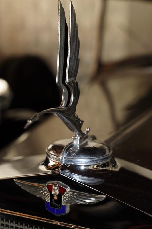 Babinsky Tour 19 11 23 135 - Babinsky Automotive Restorations Tour